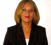 Barbara Card, Sales Representative