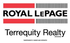 rlp_Terrequity-Realty_v6